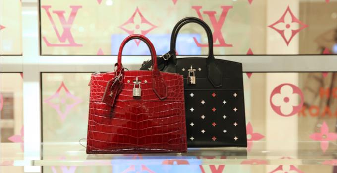 Handbags 2020 Best Of Lv Bags