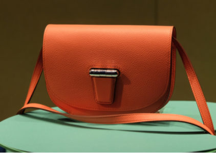 hermes top 10 bag