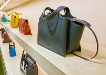 celine top 10 bag