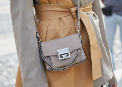 Givenchy best of bag