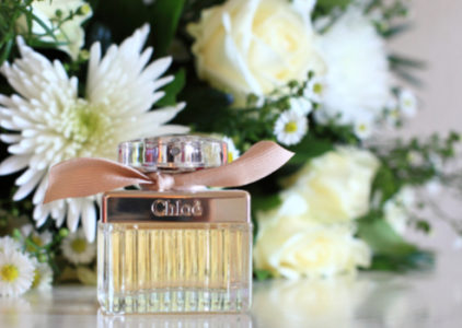 Chloe Fragrances for Women